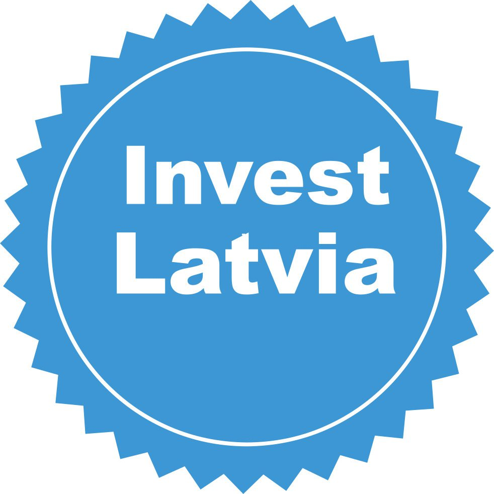 Invest in Latvia