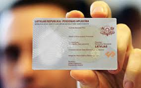 Get Residence Permit in Latvia