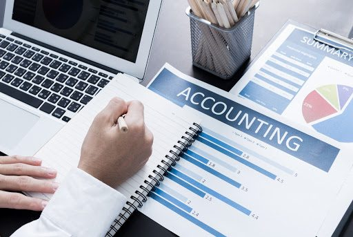 What is accounting and why is it important in business?