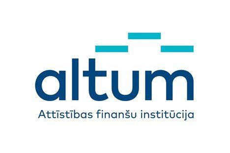 ALTUM Business Support
