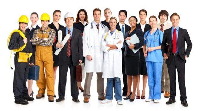 Qualified Workforce