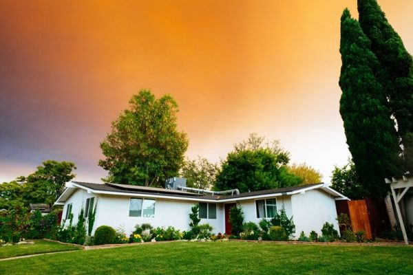 When is the Best Time for Property Investment?