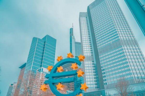 Europe's Shining Economy Latvia