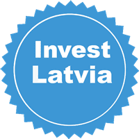 Invest in Latvia: Professional Consultancy Services