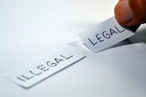Legal Consulting in Latvia