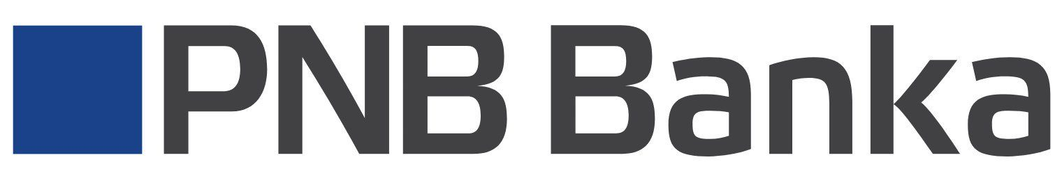 PNB Banka Latvia
