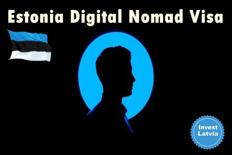 How to Apply Estonia Digital Nomad Visa?