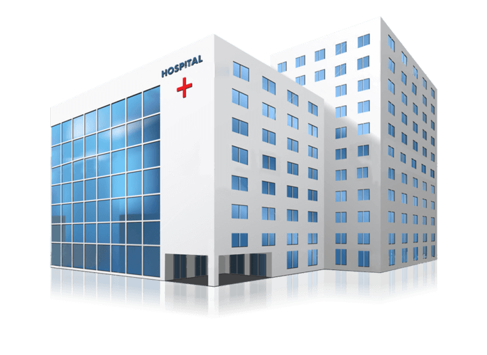 Health Care Sector in Latvia