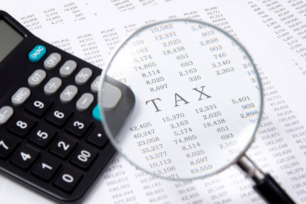 Taxes for a Limited Company in Latvia