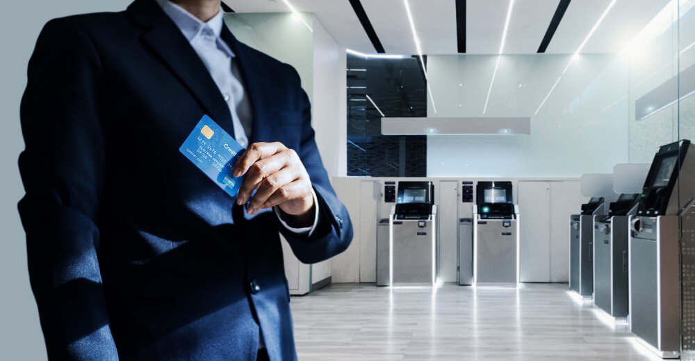 Bank Account for LLC