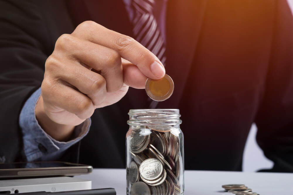 Minimum Capital for LLC