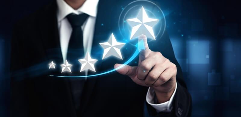Evaluation of Company Value