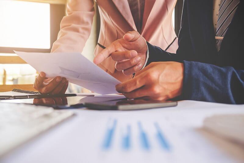 Consultancy Service for Company Address Transfer to Latvia
