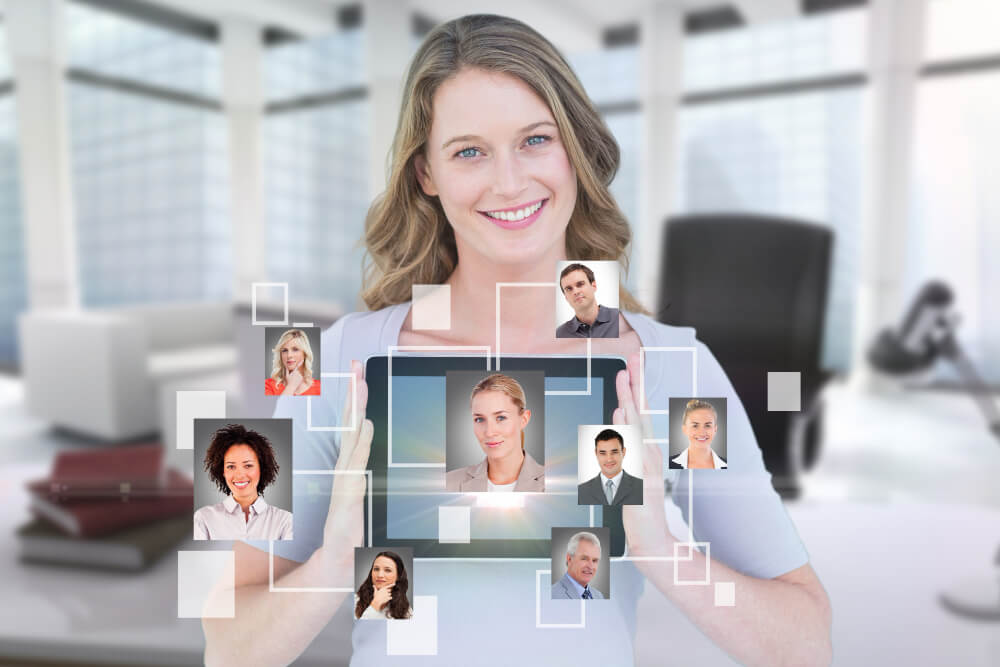 Advantages of The Virtual Business Address in Latvia