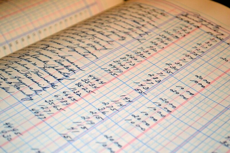 Bookkeeping for Small Business in Latvia