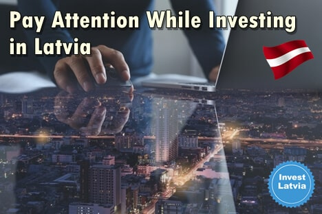 Need to Know While Investing in Latvia