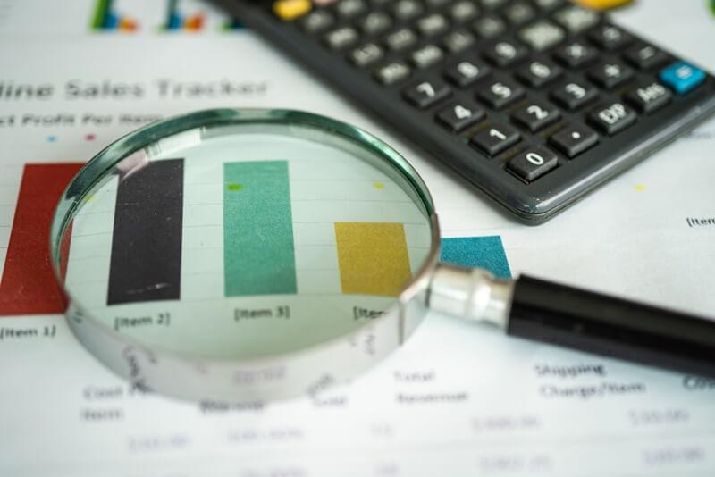 Rental Income and Outcome