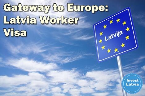 latvian-worker-visa
